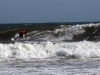 2010 Nor'easter Surf Contest
