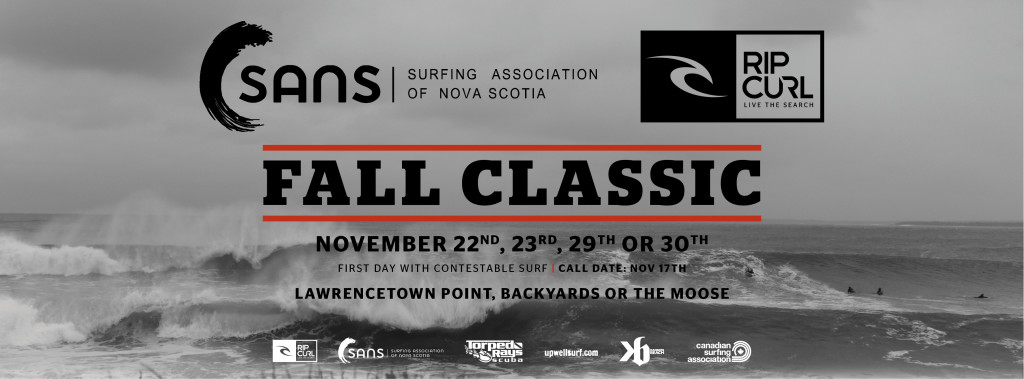 4467_Sans Fall Classic_banner_1114_CoverPic-1