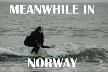 its-black-metal-to-surf-funny-picture-16685